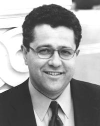 Jeffrey Toobin