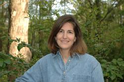 Julie Cannon