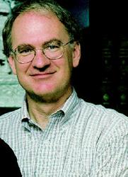 Mark C. Carnes