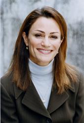 Donna Fish