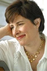 Gail Anthony Greenberg