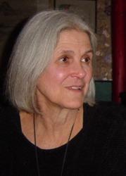 Deborah Jowitt