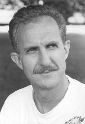 Ronald Kidd