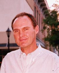 Curt Sampson
