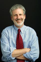 Philip Taubman