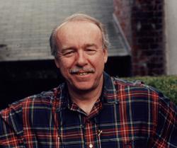 Robert K. Wilcox