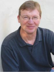Richard Hoffer