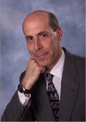 Rob Jolles