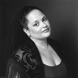 Liz Balmaseda