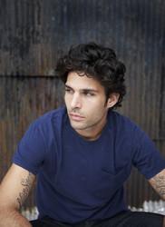 Matthew Aaron Goodman