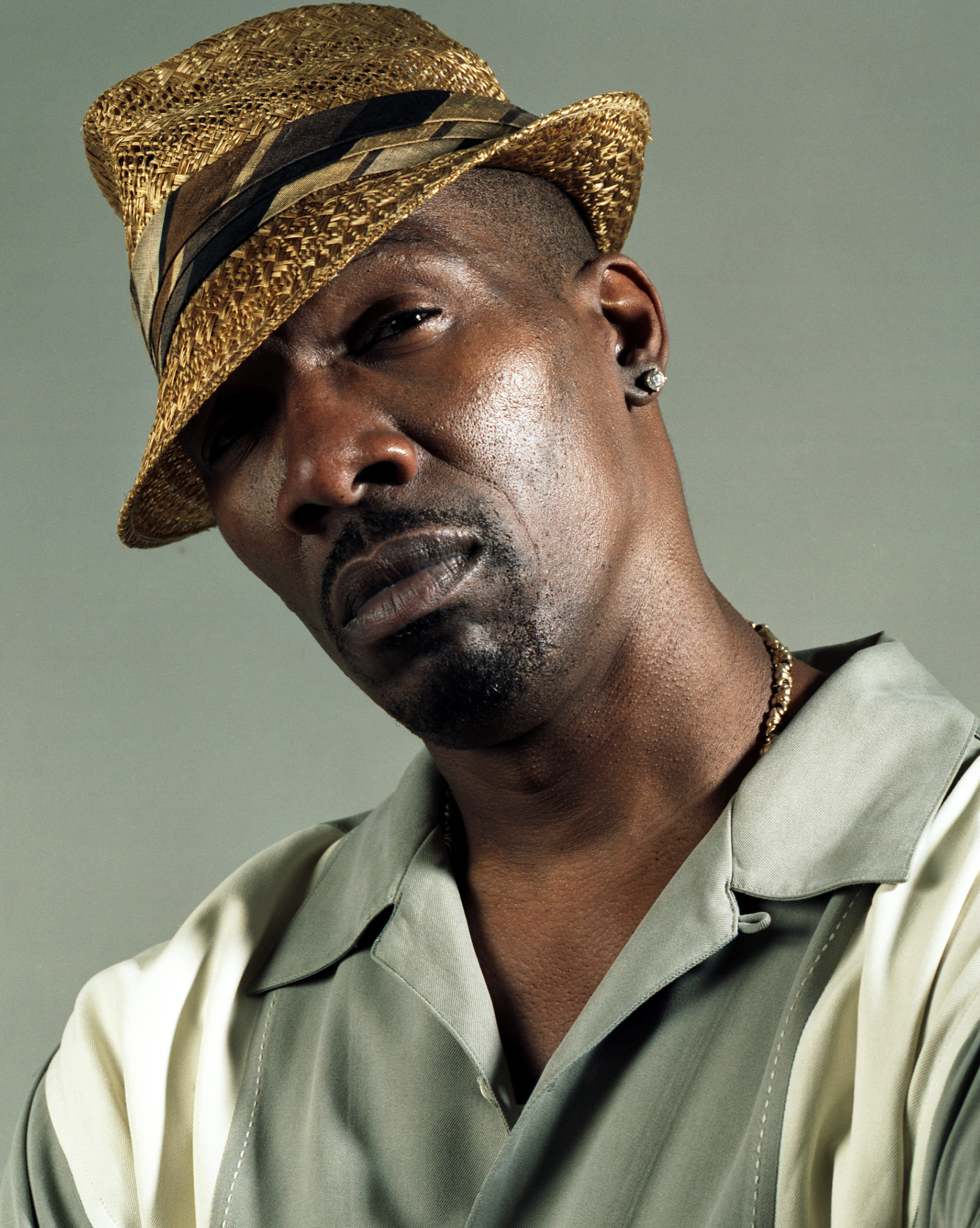 Charlie Murphy   Official Publisher Page   Simon & Schuster UK