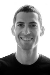 Jonathan Melber