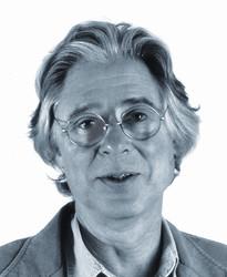 Robert Littell