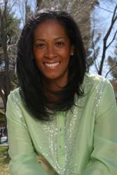 Lyah B. LeFlore