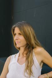 Tamara Colchester