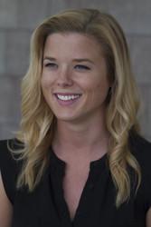 Genevieve Sly Crane
