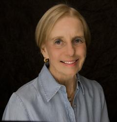 Jane M. Healy