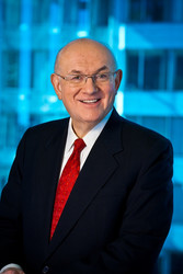 Bill Schneider