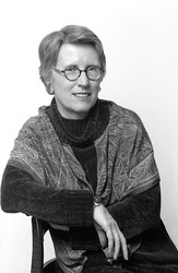 Patricia O'Toole