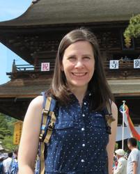 Susan Dalzell