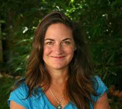 Samantha M. Clark
