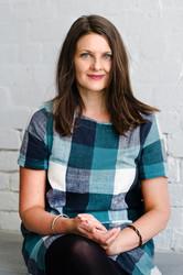 Heidi McKinnon