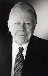 A. J. Langguth
