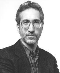 Harold Schechter
