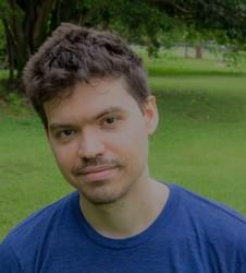 Ryan Calejo