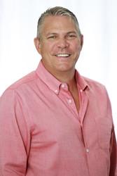 Rob Scheer