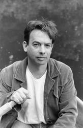Brad Kessler