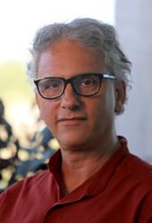 Peter Rader