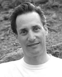 John Segal