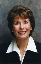 Isolina Ricci