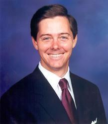 Ralph Reed