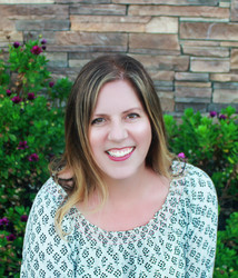 Katherine Halligan | Official Publisher Page | Simon & Schuster
