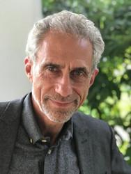 Marc Aronson