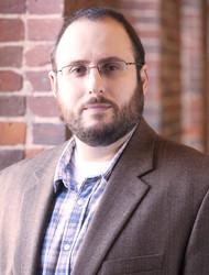 Seth Abramson