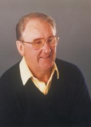 Ken Bowden