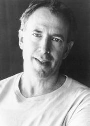 Peter Lefcourt