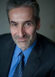 Samuel G. Freedman
