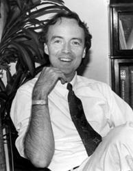 Joseph Glenmullen