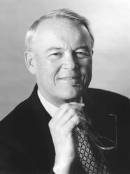 David A. Aaker