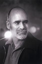 Bernard Cooper