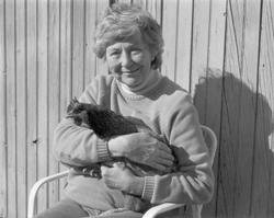 Alice Provensen
