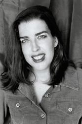 Stephanie Nolen