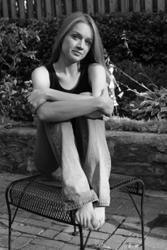 Sarahbeth Purcell