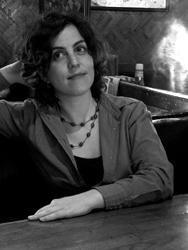 Naama Goldstein