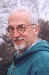 Robert Kinerk