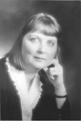 Hilary McKay